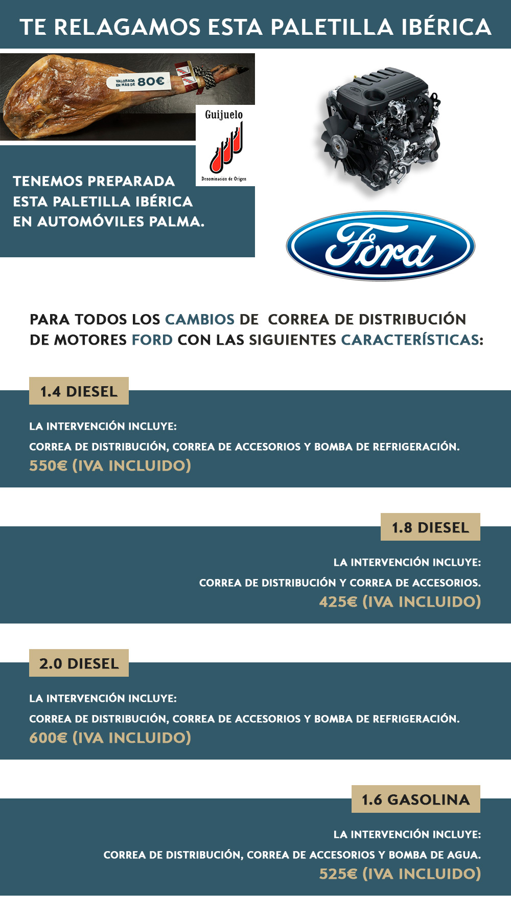 motores_ford_facebook