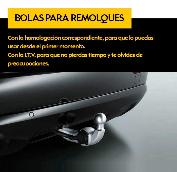 bolas_remolque