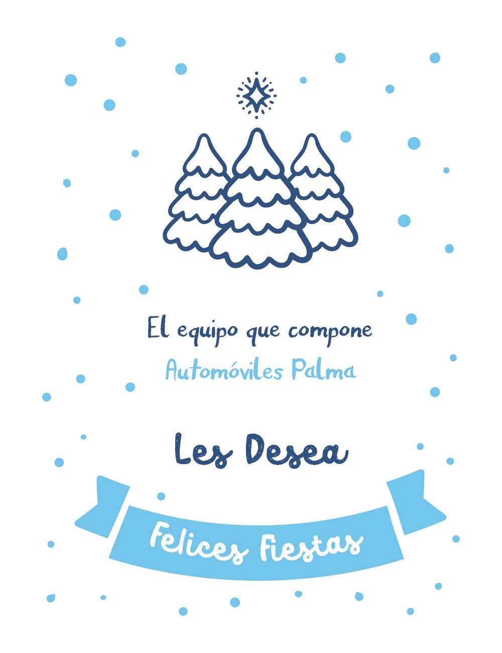 felicitacion_navidad_facebook