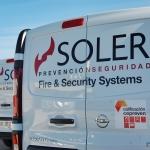Soler Prevención y Seguridad