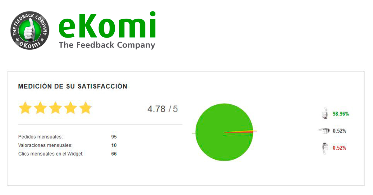 feedback_ekomi