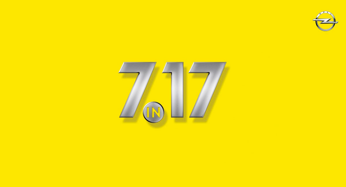 opel-7-in-17
