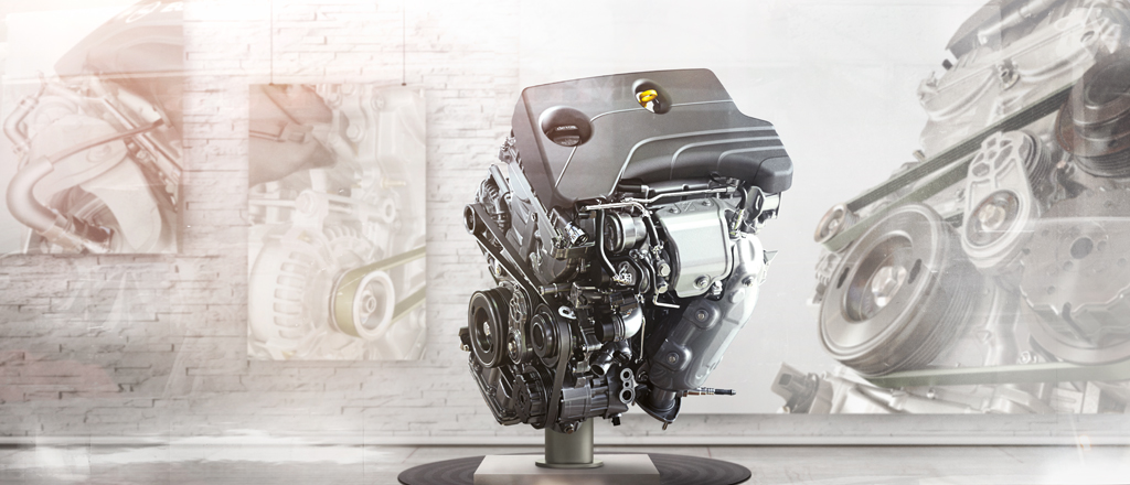 Opel_Corsa_Engine_1024x440_co175_m02_098