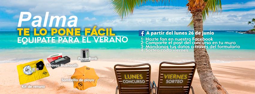palma_facebook
