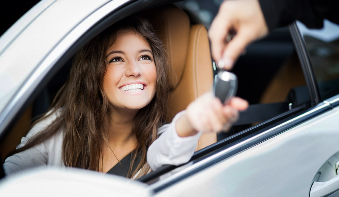 article-ventajas-renting-coches-fiat-leasys-alquiler-largo-plazo-59ef14c36bf2e