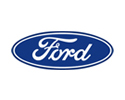 Log Ford