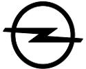 logo_Opel(2)