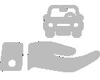 Tasación vehiculo