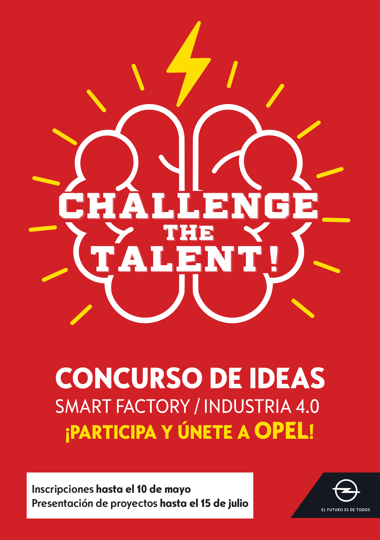 2018-Opel-Challenge-de-Talent-503043.png