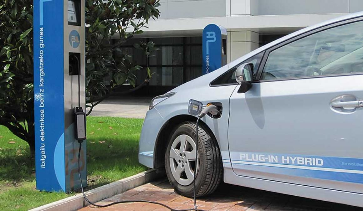 article-nuevo-plan-vea-coches-ecologicos-podria-llegar-julio-5b0eb433ada32