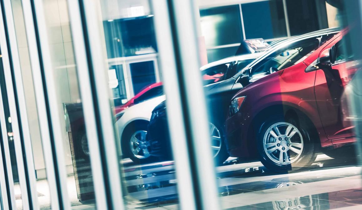 article-ventas-coches-crecen-mayo-2017-5b113121e38fd