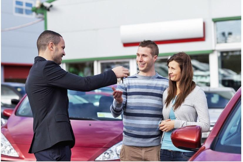 5b39e6790de694610234c2f1-afectara-el-mayor-impuesto-al-diesel-en-la-venta-de-coches