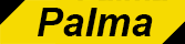 Automóviles Palma Logo