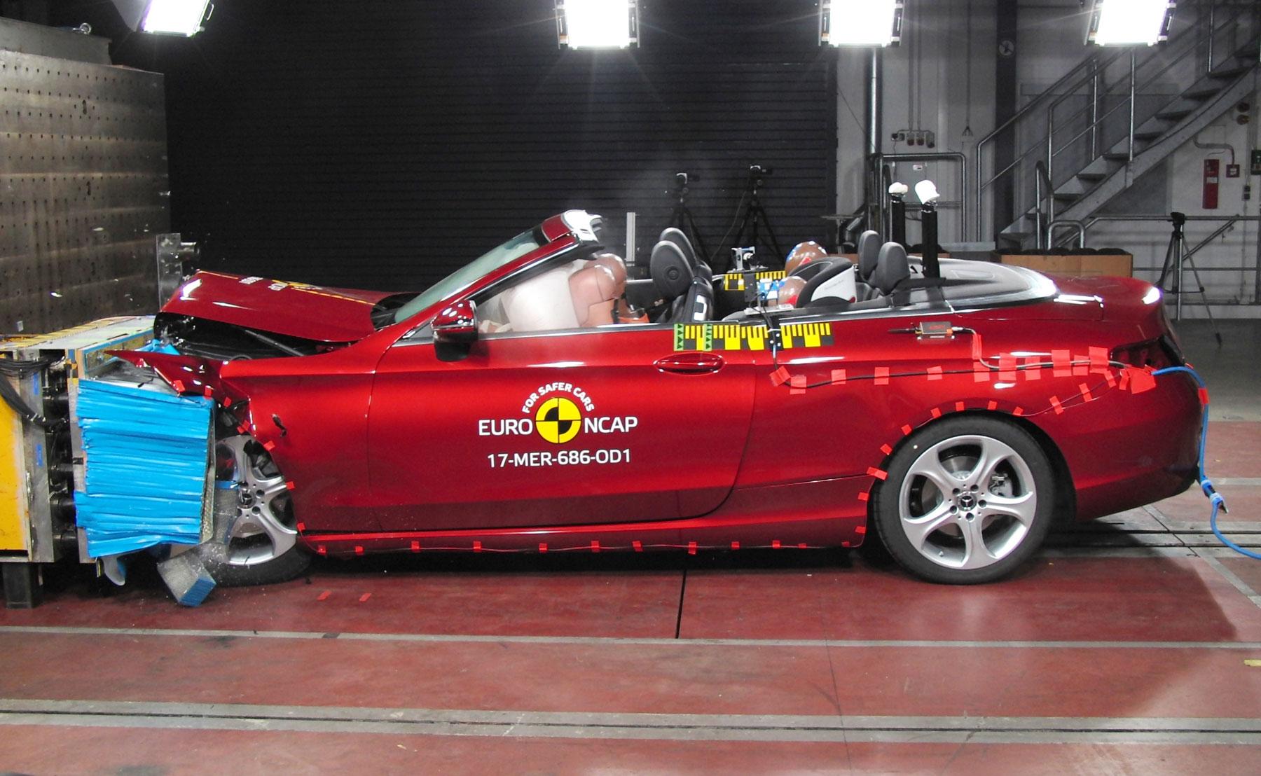 F5-mercedes-clase-c-cabrio-frontal.jpg