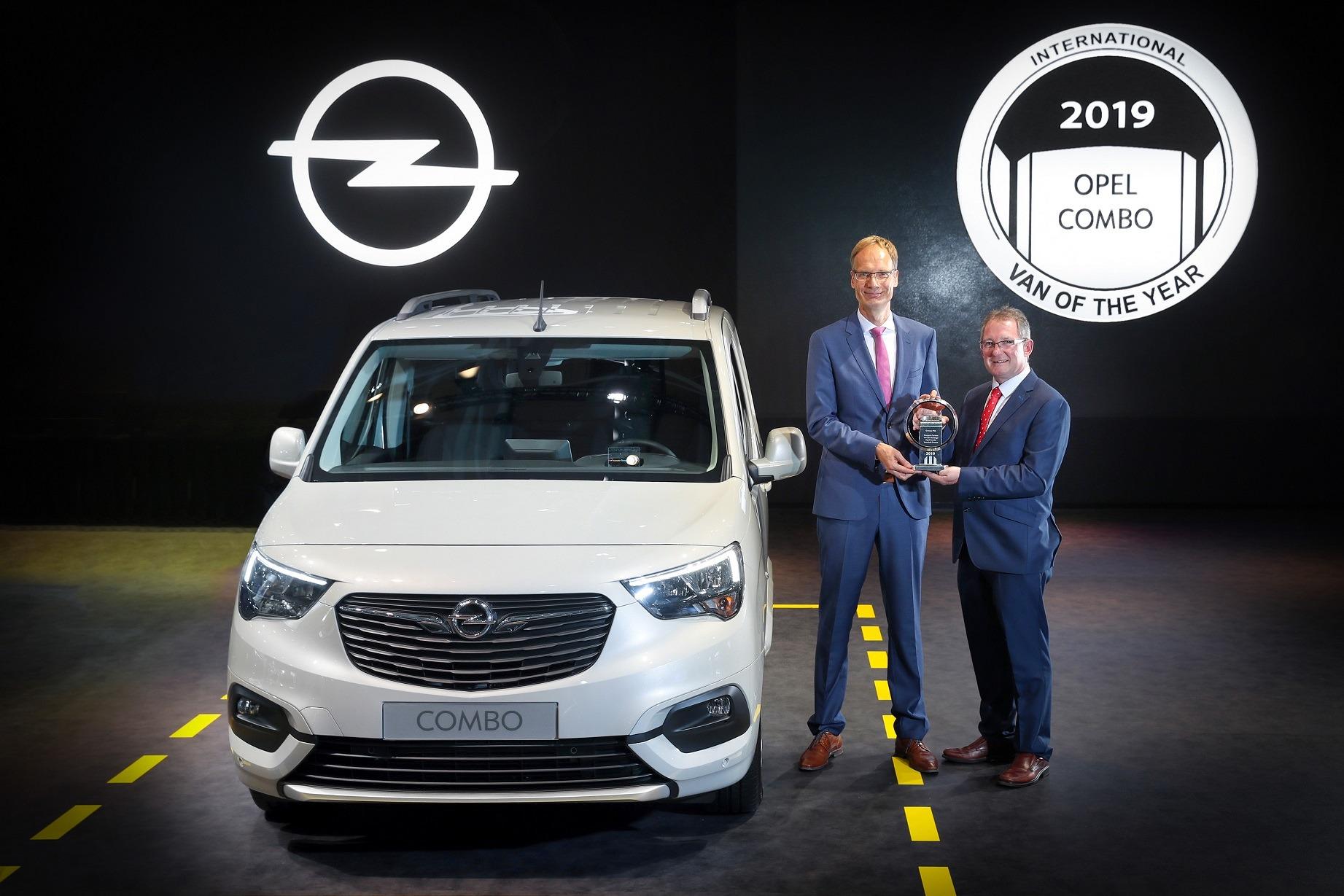 Opel-Combo-Michael-Lohscheller-Jarlath-Sweeney-504605