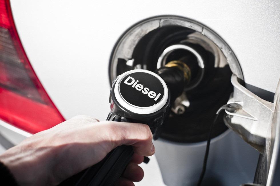 5bcd89a50ce69498238b46b7-el-diesel-seguira-siendo-viable-al-menos-los-proximos-10-anos