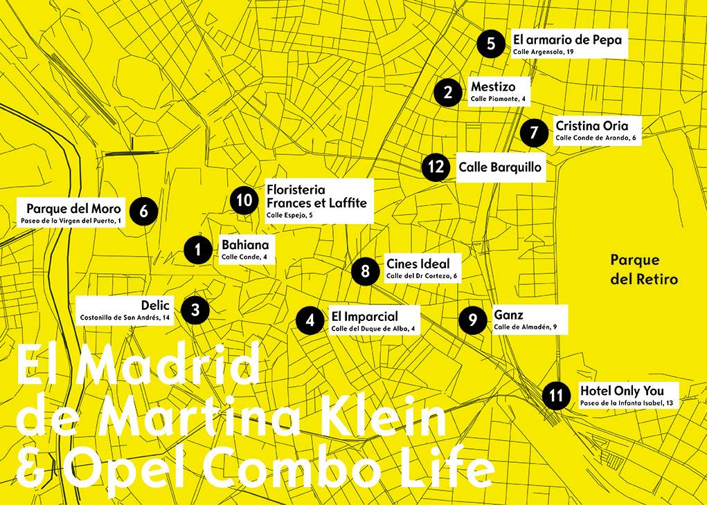 Madrid-Martina-Klein-Opel-Combo-Life-505002.jpg