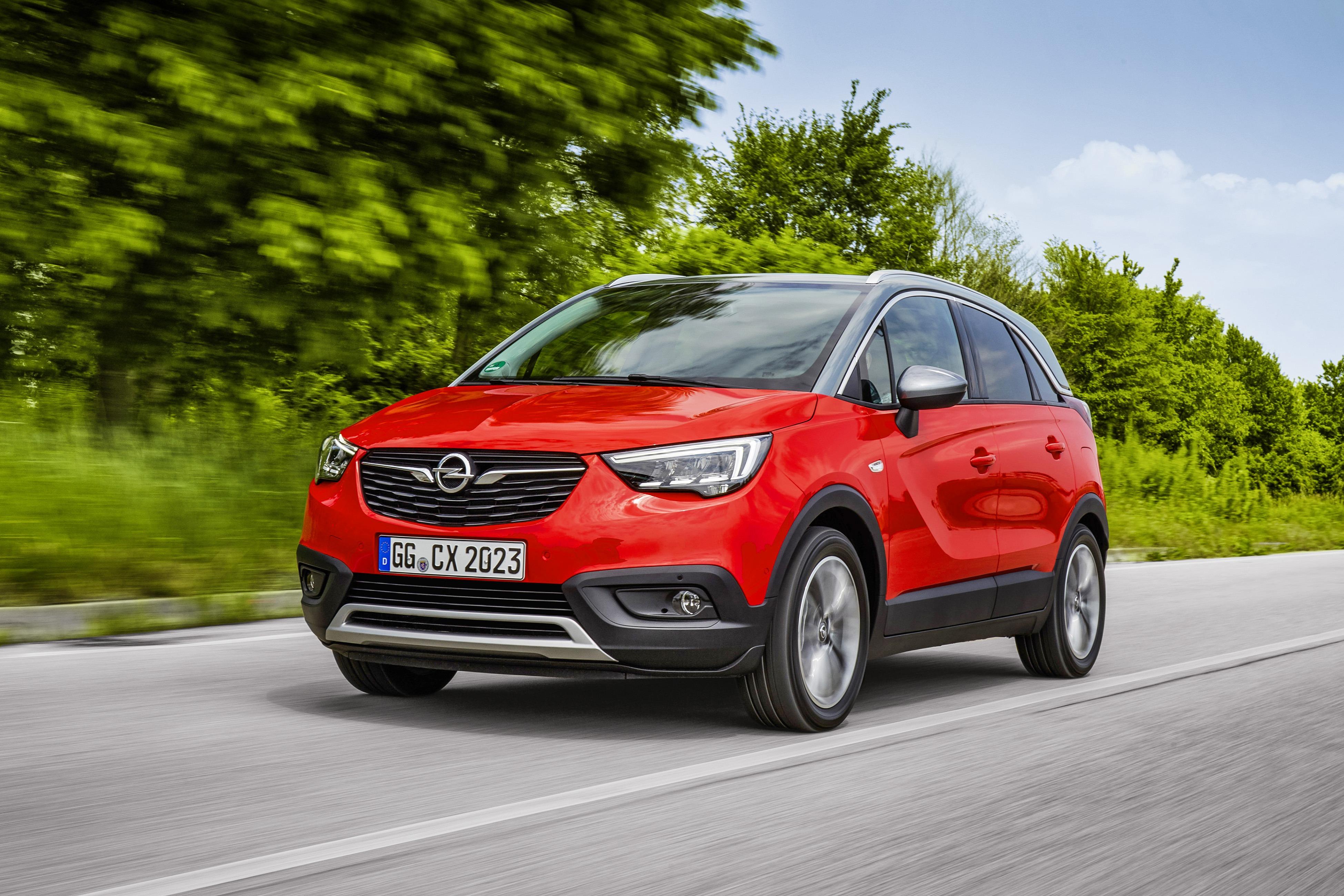 Opel Crossland-X-308371.jpg