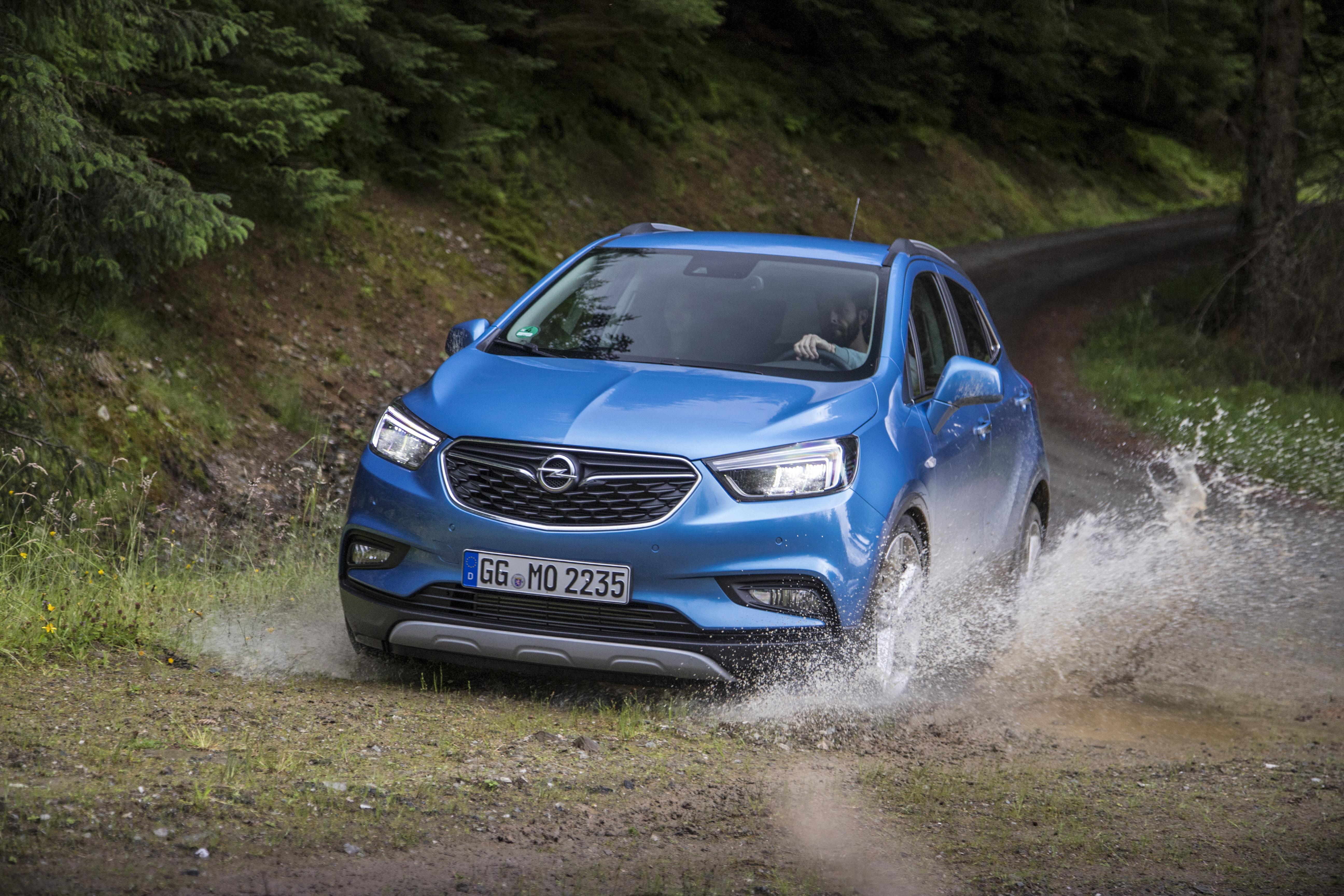 Opel-Mokka-X-297094.jpg