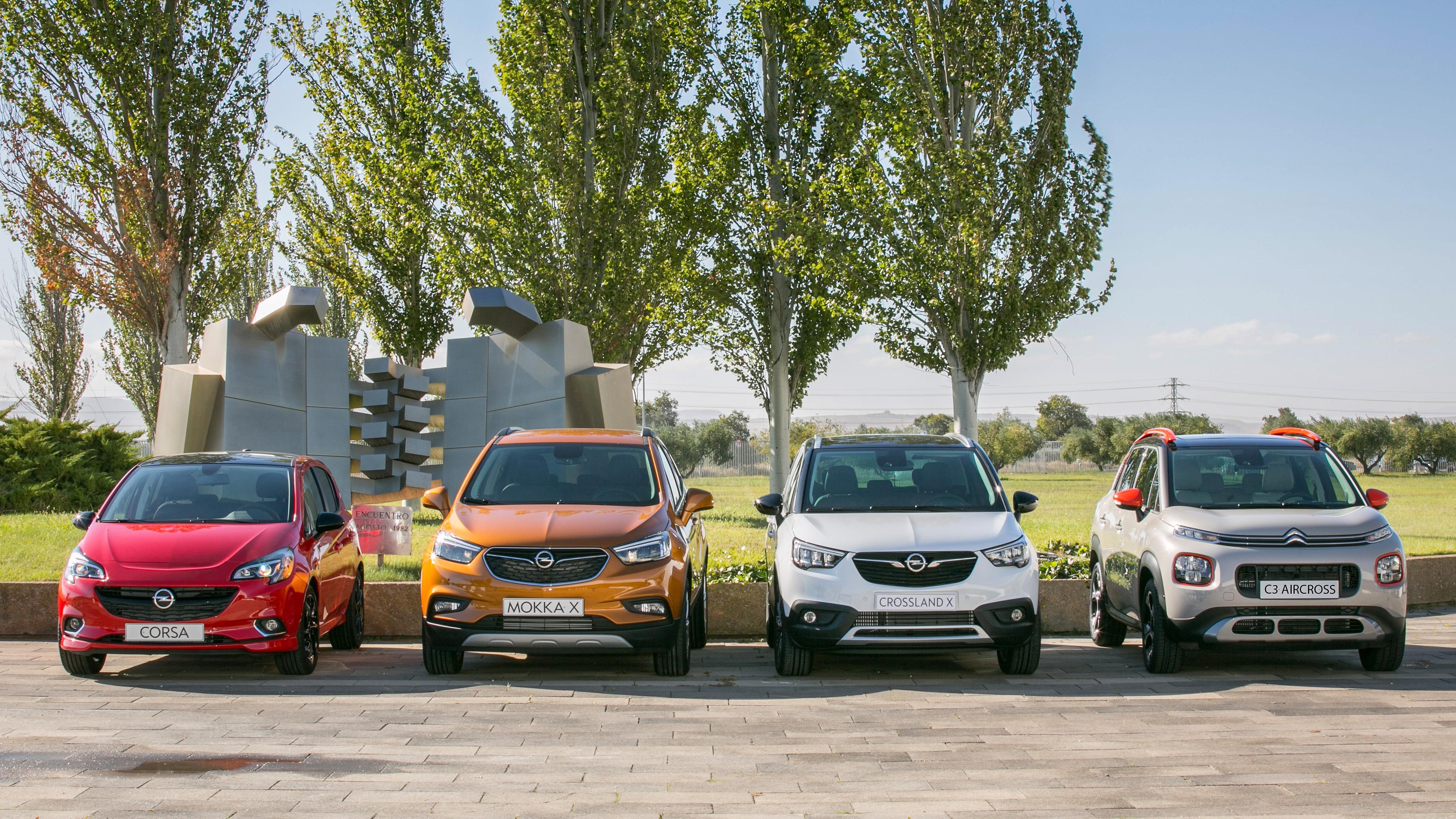 Zaragoza-Facility-Opel-501904