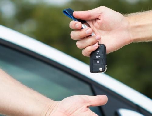 Si buscas un coche de segunda mano… ahora son más caros