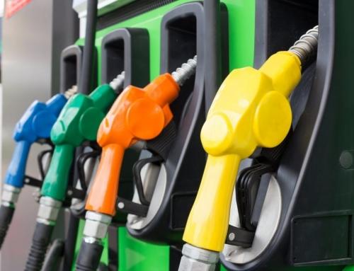 Que no te den gasolina por diésel